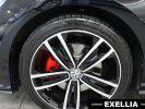 Volkswagen Golf GTD VII2.0 TDI DSG NOIR PEINTURE METALISE  Occasion - 3