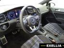 Volkswagen Golf GTD VII2.0 TDI DSG NOIR PEINTURE METALISE  Occasion - 9