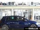 Volkswagen Golf GTD VII2.0 TDI DSG BLEU PEINTURE METALISE Occasion - 2