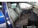 Volkswagen Golf GTD VII2.0 TDI DSG BLEU PEINTURE METALISE Occasion - 7