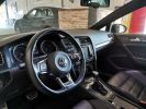 Volkswagen Golf GTE 1.4 TSI 204 CV DSG 5P Gris  - 5