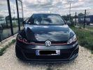 Volkswagen Golf GTI Gris  - 6