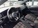 Volkswagen Golf GTI Gris  - 7