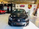 Volkswagen Golf R 2.0 TSI 270CH 4MOTION DSG6 3P Noir  - 2