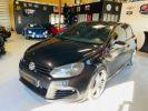 Volkswagen Golf R 2.0 TSI 270CH 4MOTION DSG6 3P Noir  - 3