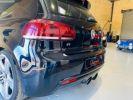Volkswagen Golf R 2.0 TSI 270CH 4MOTION DSG6 3P Noir  - 11