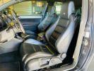 Volkswagen Golf R 2.0 TSI 270CH 4MOTION DSG6 3P Noir  - 14