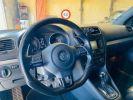 Volkswagen Golf R 2.0 TSI 270CH 4MOTION DSG6 3P Noir  - 16