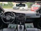 Volkswagen Golf r 2.0 tsi 300 12/2014 DISCOVER PRO TOE CAMERA ACC CUIR   - 5