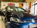 Volkswagen Golf R 2.0 TSI 300CH BLUEMOTION TECHNOLOGY 4MOTION Bleu F  - 9