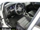 Volkswagen Golf R 2.0 TSI DSG BLANC  Occasion - 8
