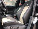Volkswagen Golf R VII 2.0 TSI 300 BLUEMOTION / FRANCE / FULL OPTIONS / EXCELLENT ETAT / GARANTIE Noir métallisée   - 5