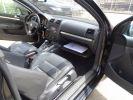 Volkswagen Golf R32 4 Motion DSG Véhicule Français  Noir metallisé  - 12