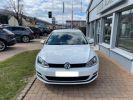 Volkswagen Golf TSI 105 CH CONFORTLINE GPS   - 6