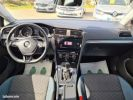 Volkswagen Golf tsi 115 iq-drive 07/2019 FULL LED GPS CAMERA LANE ASSIST FRONT ASSIST   - 5