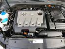 Volkswagen Golf VI Cabriolet 2.0TDI 140 Life DSG6 noir métal nacré  - 17