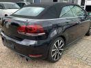Volkswagen Golf VI  GTI 2.0 210 DSG noir métal  - 6