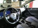 Volkswagen Golf VII 1.5 TSI 150 CV CARAT BV6 5P Blanc  - 5