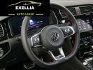 Volkswagen Golf VII 2.0 GTI PERFORMANCE  NOIR PEINTURE METALISE  Occasion - 5