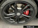 Volkswagen Golf VII 2.0 GTI TCR NOIR PEINTURE METALISE  Occasion - 3
