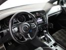 Volkswagen Golf VII 2.0 TDI 184 BLUEMOTION TECHNOLOGY GTD,10/2015 noir métal  - 8