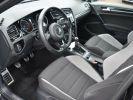 Volkswagen Golf VII Limite R 4Motion BMT ABT 370PS noir métal nacré  - 12