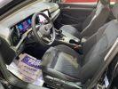 Volkswagen Golf VIII 1.5 TSI ACT OPF 130 BVM6 STYLE 1ST NOIR  - 5