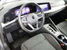 Volkswagen Golf VIII 2.0 TDI 150  DSG Life  gris dauphin métal  - 6