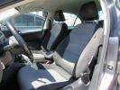 Volkswagen Jetta 1.4 TSI 170CH HYBRIDE CONFORTLINE DSG7 Gris Fonce Occasion - 4