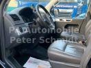 Volkswagen Multivan # Comfortline Noir Peinture métallisée  - 6