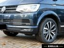Volkswagen Multivan T6 2.0 TDI DSG 199  STALIGHT BLUE  Occasion - 1