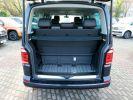 Volkswagen Multivan T6 2.0 TDI DSG 199  STALIGHT BLUE  Occasion - 6