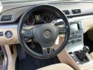 Volkswagen Passat 7 sw 2.0 tdi 140 4motion Brun Occasion - 10