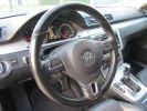 Volkswagen Passat CC 2.0 TDI 140CH FAP SPORT DSG6 Gris Fonce Occasion - 20