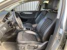 Volkswagen Passat SW 2.0 177CH BLUEMOTION TECHNOLOGY FAP CARAT 4MOTION DSG6 gris   - 5