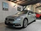 Volkswagen Passat SW 2.0 TDI 190 CV CARAT EXCLUSIVE 4MOTION DSG Gris  - 2