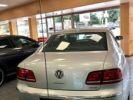 Volkswagen Phaeton VOLKSWAGEN PHAETON V6 TDI 240 Gris Claire ( Reflexsilber )  - 3