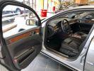 Volkswagen Phaeton VOLKSWAGEN PHAETON V6 TDI 240 Gris Claire ( Reflexsilber )  - 4