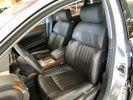 Volkswagen Phaeton VOLKSWAGEN PHAETON V6 TDI 240 Gris Claire ( Reflexsilber )  - 7