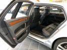 Volkswagen Phaeton VOLKSWAGEN PHAETON V6 TDI 240 Gris Claire ( Reflexsilber )  - 8