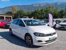 Volkswagen Polo 1.0 tsi 95 iq-drive 11/2019 GPS PARK ASSIST REGULATEUR ACC   - 3