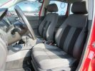 Volkswagen Polo 1.4 80CH UNITED 5P Rouge Occasion - 4