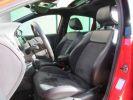 Volkswagen Polo 1.4 TSI 180CH DSG7 5P ROUGE Occasion - 4