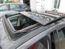 Volkswagen Polo 1.4L 85CH MATCH DSG7 5P Gris Fonce Occasion - 11