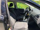 Volkswagen Polo 5 V 12 TDI 75 CONFORTLINE 5P Noir Occasion - 13
