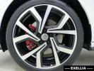 Volkswagen Polo GTI 2.0 TSI BLANC PEINTURE METALISE  Occasion - 1