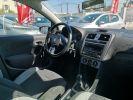 Volkswagen Polo LIFE MARRON METAL Occasion - 5