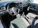 Volkswagen Scirocco 2.0 TDI 140CH FAP Blanc  - 2