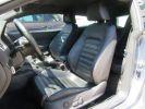 Volkswagen Scirocco 2.0 TDI 140CH FAP CARAT Gris Fonce Occasion - 4