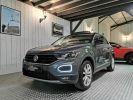 Volkswagen T-Roc 2.0 TDI 150 CV CARAT EXCLUSIVE 4MOTION DSG Gris  - 2